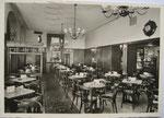 Café Krimmling, Bildnummer: bbv_00569