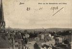 Turm Marienkirche, Bildnummer: bbv_00589