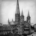Münsterkirche, Bildnummer: bbv_00081