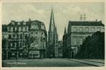 Münsterkirche, Bildnummer: bbv_00672