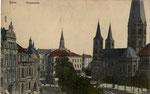 Münsterkirche, Bildnummer: bbv_00654