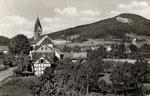 Ittenbach,  Bildnummer: bbv_01027