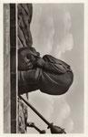 Bröckemännchen, um 1935, Bildnummer: bbv_01227