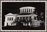 Akademisches Kunstmuseum, Fotografie 1950, Bildnummer: bbv_01198