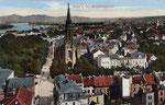 Kreuzkirche, Bildnummer: bbv_00379