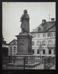 Beethovendenkmal, Bildnummer: bbv_00215