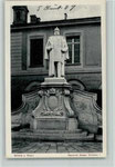 Kaiserplatz mit Kaiser-Wilhelm-Denkmal, Bildnummer: bbv_00506