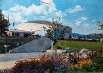 Neue Beethovenhalle, Bildnummer: bbv_00217