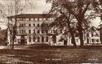 Königshof, Bildnummer: bbv_01101