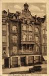 Bergischer Hof 1, Bildnummer: bbv_00235