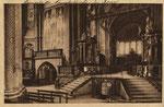 Münsterkirche, Bildnummer: bbv_00646