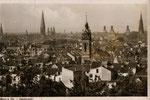 Lutherkirche, Bildnummer: bbv_00591