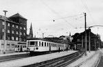 Rheinuferbahnhof von 1951, Bildnummer: bbv_00102