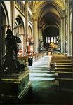 Münsterkirche, Bildnummer: bbv_00648