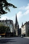 Münsterkirche, Bildnummer: bbv_00684