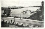 Alte Rheinbrücke, Bildnummer: bbv_00757
