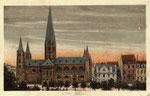 Münsterkirche, Bildnummer: bbv_00394