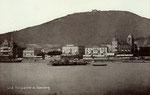 Königswinter, Fotografie von 1897, Bildnummer: bbv_00965