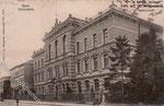 Beethoven-Gymnasium 1902, Bildnummer: bbv_00216