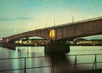 Kennedybrücke, Bildnummer: bbv_00545