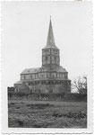 Doppelkirche Schwarzrheindorf, Bildnummer: bbv_00274