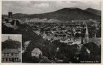 Blick über Godesberg, Bildnummer: bbv_00295