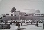 Neue Beethovenhalle, Bildnummer: bbv_00218