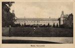 Ehem. kurfürstliches Schloss, Bildnummer: bbv_00875