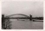 Alte Rheinbrücke, Bildnummer: bbv_00749