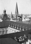 Münsterkirche, Bildnummer: bbv_00069