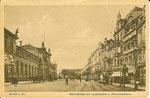 Bahnhofstraße, Bildnummer: bbv_00196