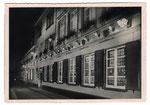 Weinhaus Streng, Bildnummer: bbv_00246