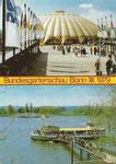 Bundesgartenschau 1979, Bildnummer: bbv_00242