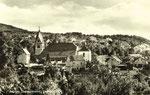 Oberdollendorf,  Bildnummer: bbv_00968