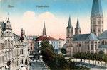 Münsterkirche, Bildnummer: bbv_00405