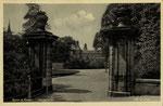 Hofgarten, Bildnummer: bbv_00490