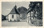 Marienkapelle in Rhöndorf, Bildnummer: bbv_01012