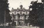 Koblenzer Tor, Fotografie von 1891, Bildnummer: bbv_00021