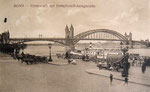 Alte Rheinbrücke, Bildnummer: bbv_00758
