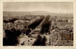 Kaiserplatz um 1905, Bildnummer: bbv_00515