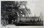 Hofgarten, Bildnummer: bbv_00880