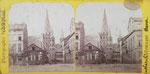 Am Neutor, Stereofotografie um 1890, Bildnummer: bbv_00649