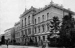 Beethoven-Gymnasium 1902, Bildnummer: bbv_00036