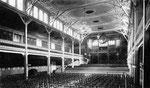 Alte Beethovenhalle Innenansicht, Bildnummer: bbv_00024
