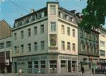 Hähnchen (Neubau), Bildnummer: bbv_00342