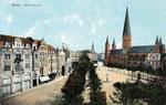 Münsterkirche, Bildnummer: bbv_00402