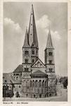 Münsterkirche, Bildnummer: bbv_00641