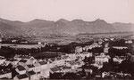 Godesberg, Fotografie 1891, Bildnummer: bbv_01044