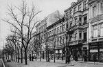 Kaiserplatz um 1910, Bildnummer: bbv_00076