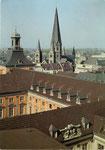 Münsterkirche, Bildnummer: bbv_00451